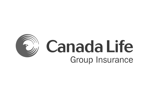 Canada Life Group Insurance