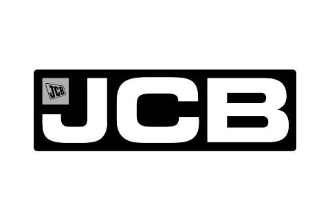 JCB UK