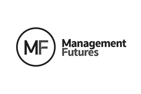 Management Futures
