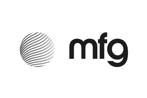 MFG Group