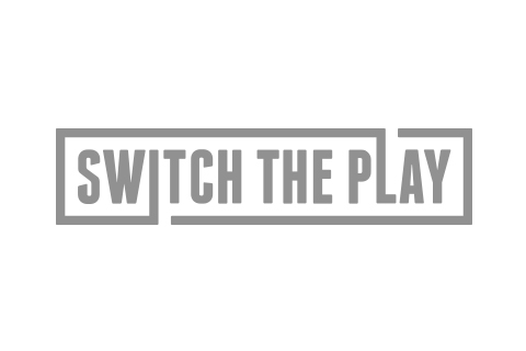 Switch The Play